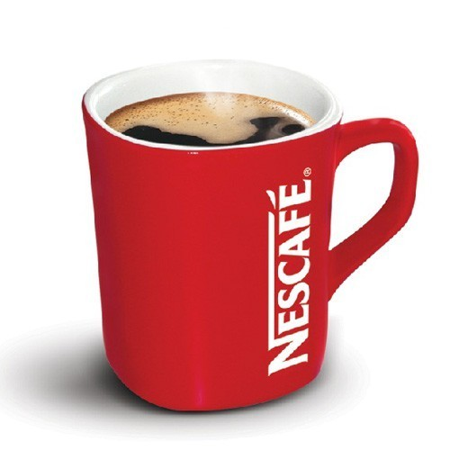 Nescafe red tra i più venduti su Amazon