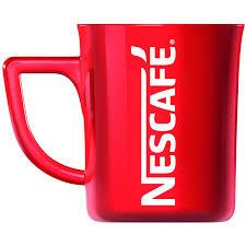 Nescafe ristretto tra i più venduti su Amazon