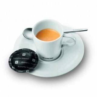 Nespresso macchina caffè inissia tra i più venduti su Amazon