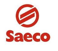 Saeco 421944036871 tra i più venduti su Amazon