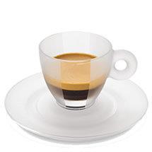 Tazze caffe vetro trasparente tra i più venduti su Amazon
